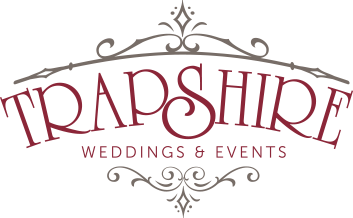 Trapshire Weddings and Events